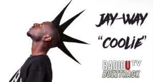 Jay-Way – Coolie