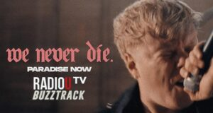 Paradise Now – We Never Die