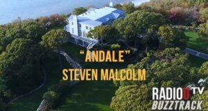Steven Malcolm – Ándale