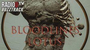 Bloodlines - Lotus