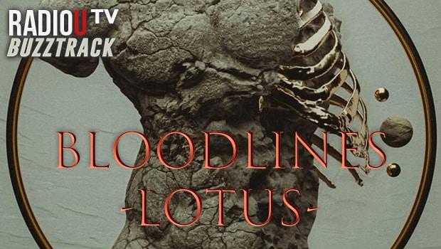 Bloodlines – Lotus