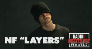 NF – LAYERS