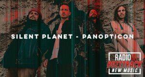 Silent Planet – Panopticon