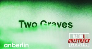 Anberlin – Two Graves