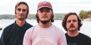 idle threat previews blurred visions